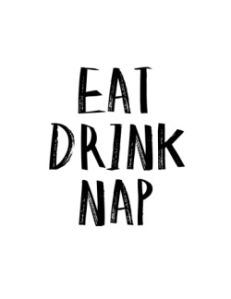 Eatdrinknap